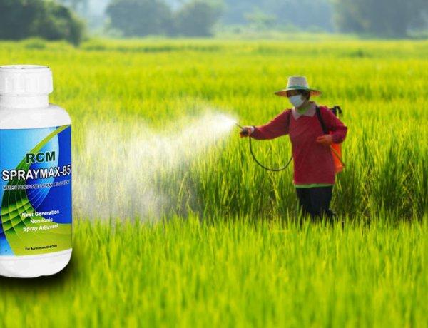 Rcm Spraymax 85   Harit Sanjivani Spraymax 85 Benefits