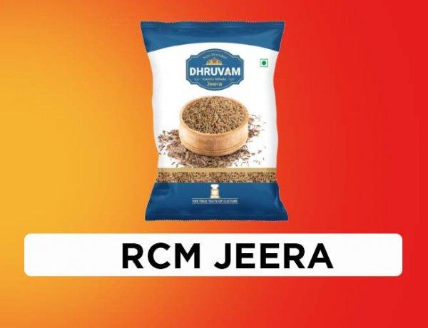 Rcm Jeera Benefits - Rcm Business Jeera,  Rcm Jeera Price