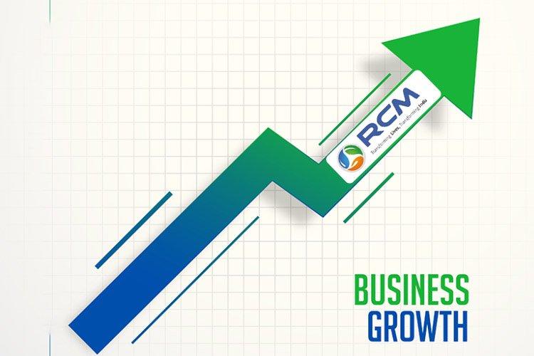 Rcm Business Profit In Hindi